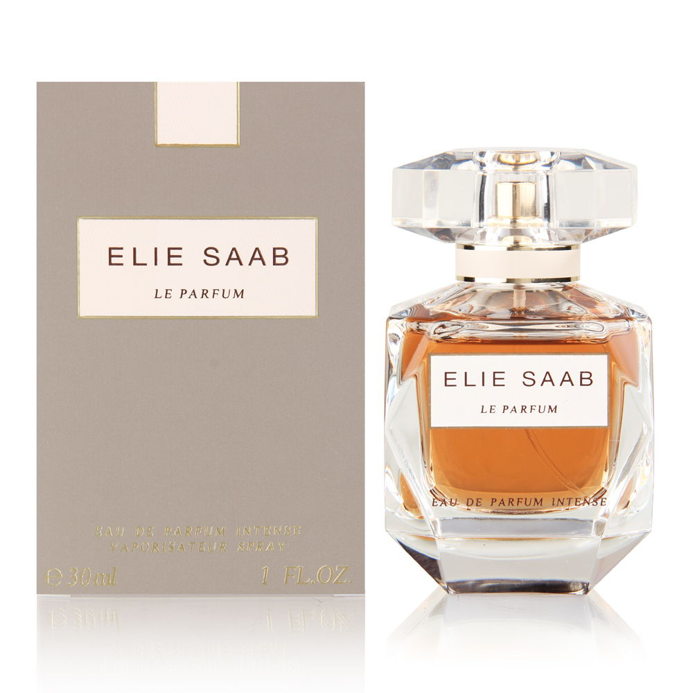 elie saab perfume 30ml