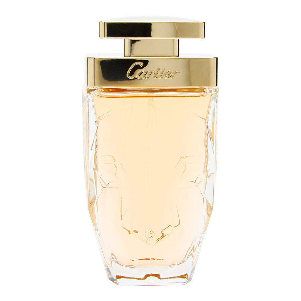 Cartier La Panthere Legere for Women 2.5oz EDP Spray (Tester)