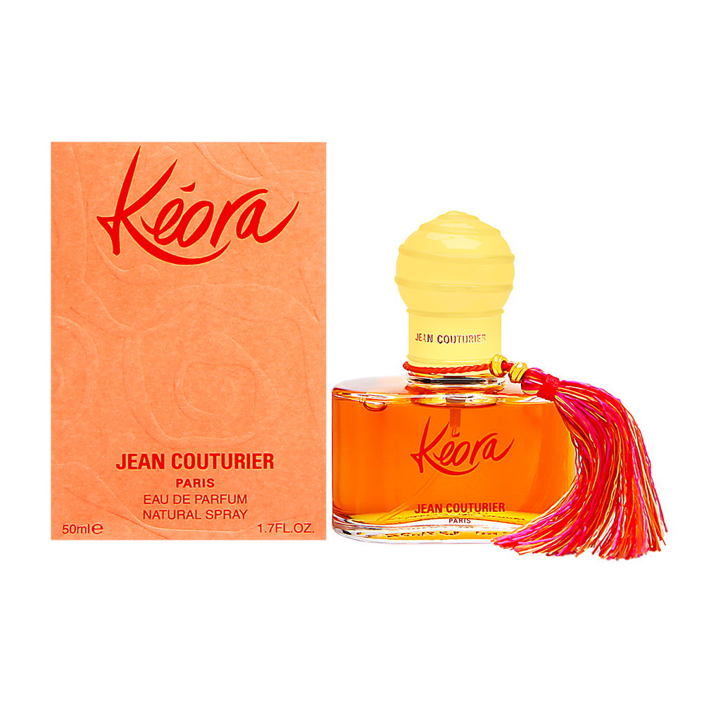 Click here for Keora by Jean Couturier for Women prices