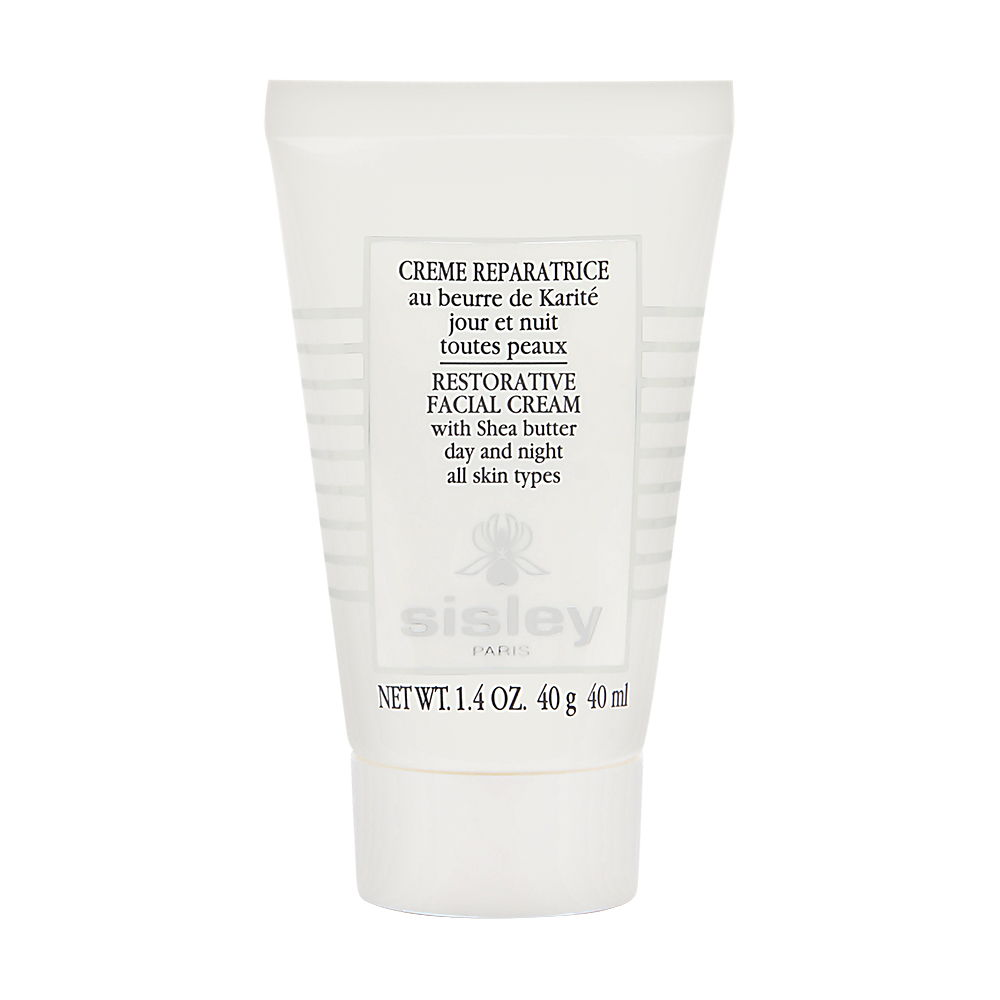 Sisley Restorative Facial Cream with Shea Butter 40ml/1.4oz at Sears.com