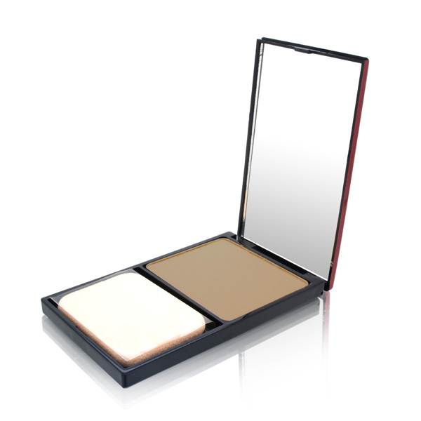 Sisley Phyto Teint Perfect Compact Foundation 4 Honey at Sears.com