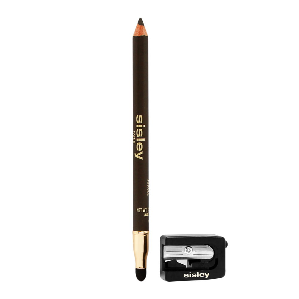 Sisley Phyto Khol Perfect Eyeliner with Blender and Sharpener photo