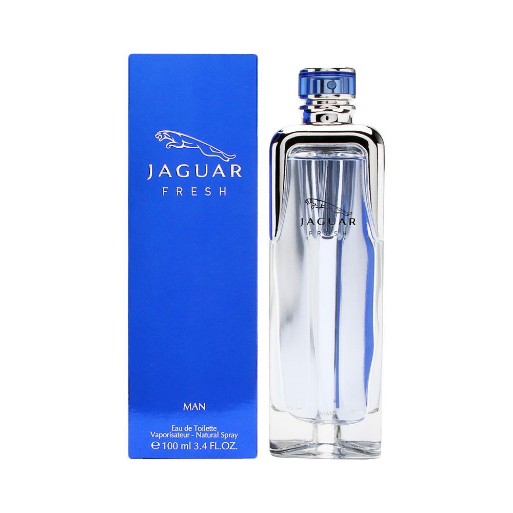 Jaguar Perfume Hong Kong: Buy Jaguar (new) By Jaguar Online.