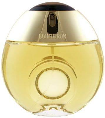 Boucheron Pour Femme by Boucheron 3.3oz EDP Spray Shower Gel