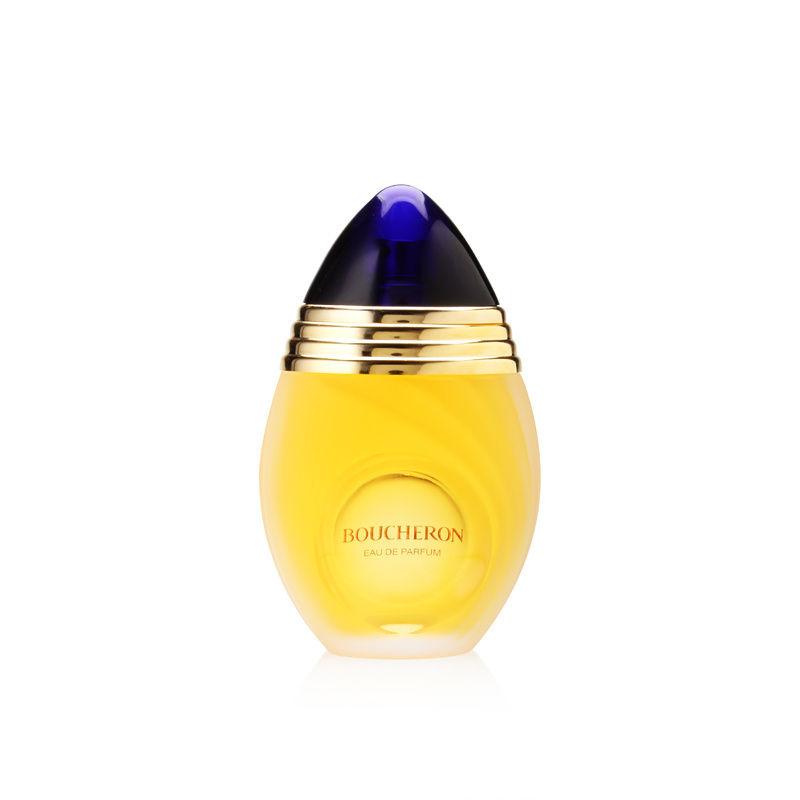 Boucheron Pour Femme by Boucheron 3.3oz EDP Spray (Tester) Shower Gel