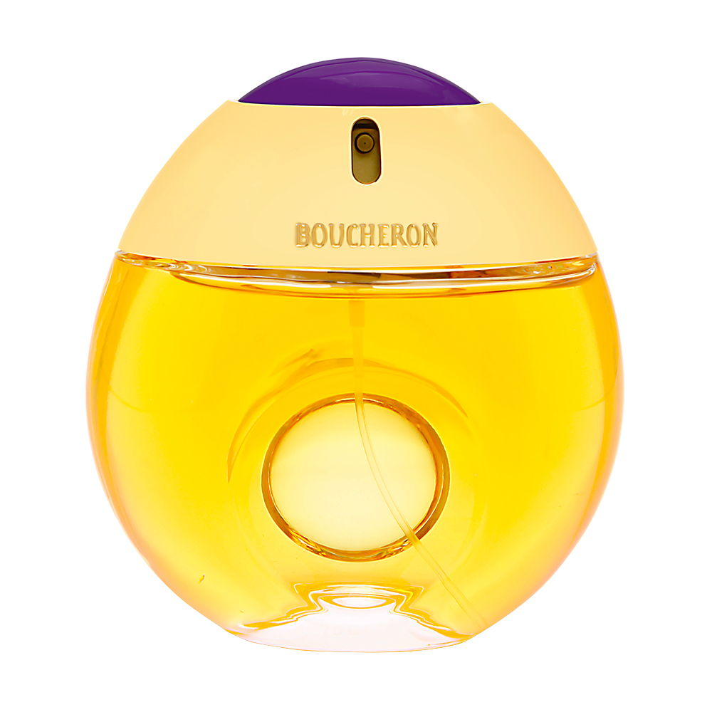 Boucheron Pour Femme by Boucheron 3.3oz EDT Spray (Tester) Shower Gel