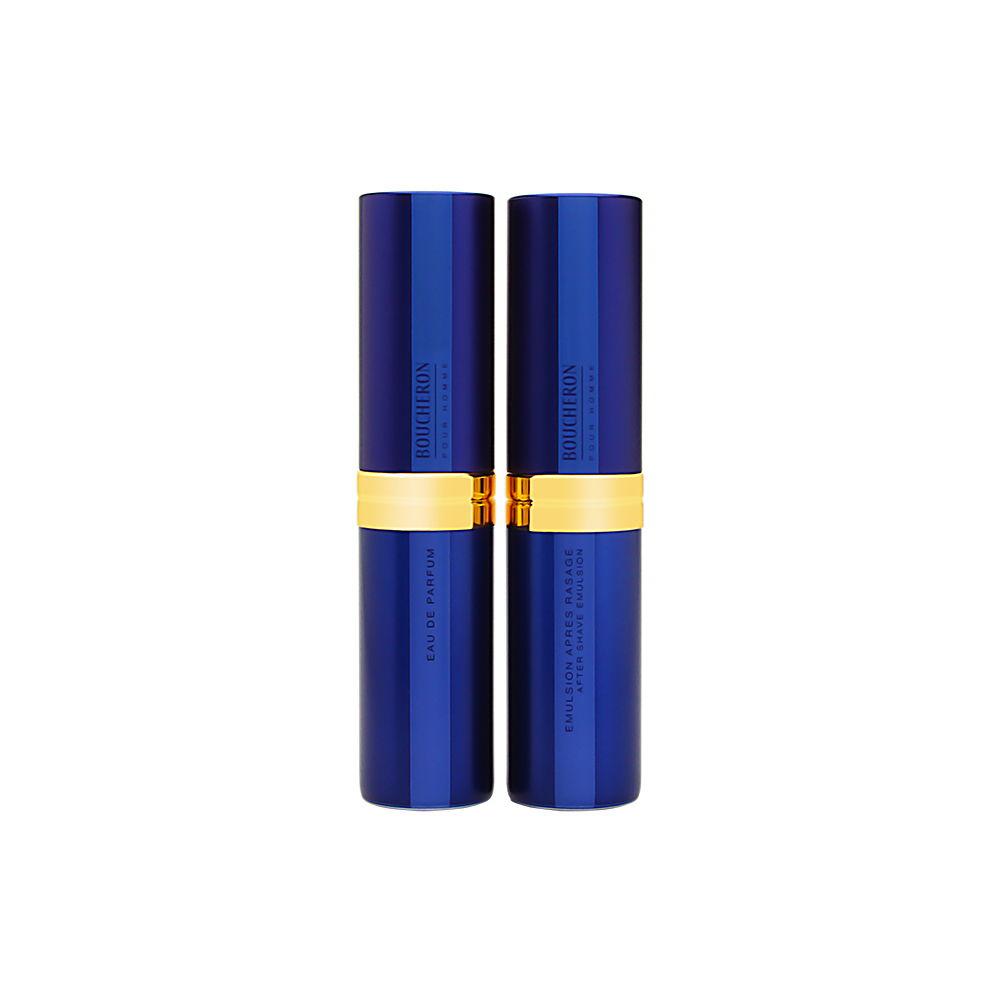 Boucheron Pour Homme by Boucheron 1.7oz EDP Spray Aftershave Gift Set