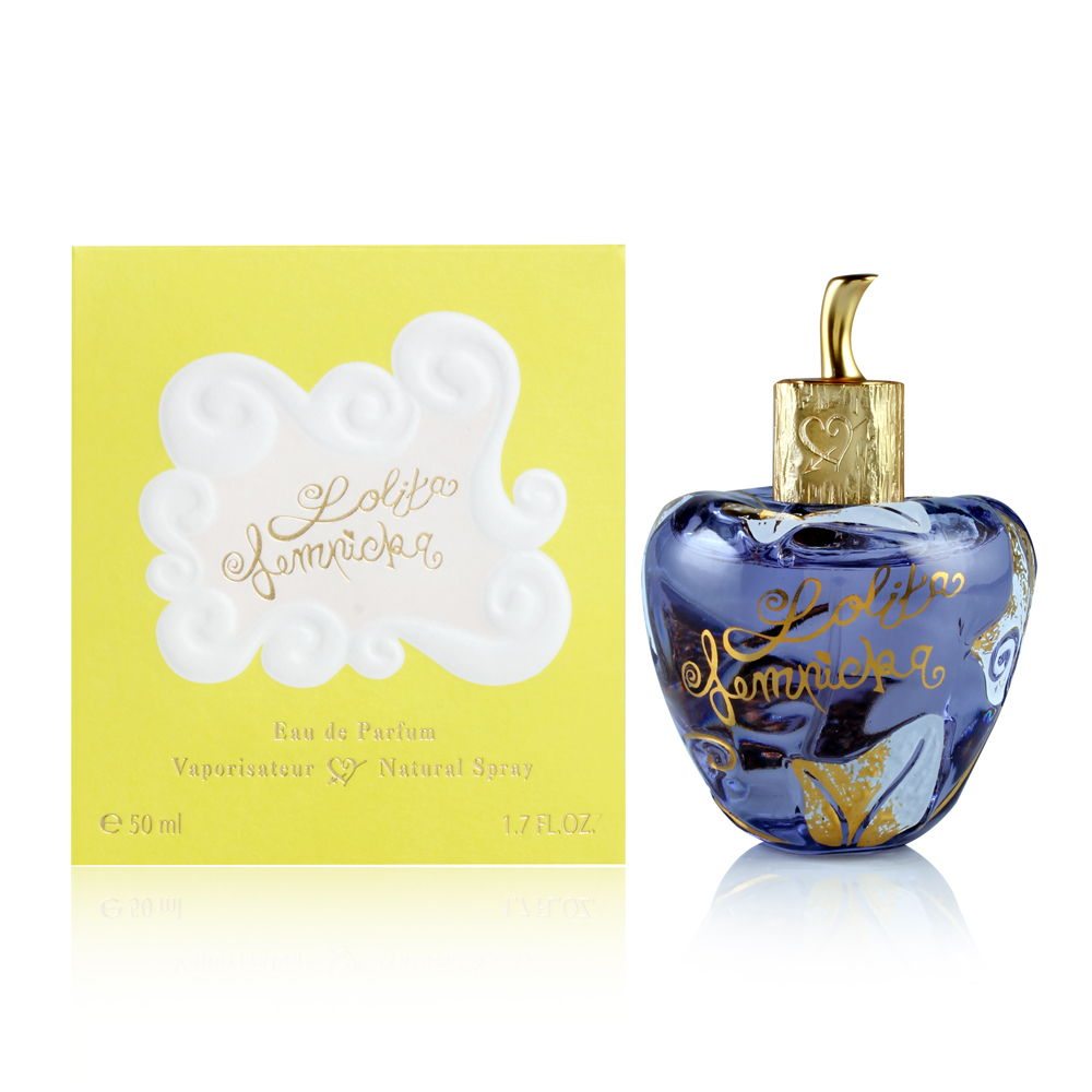Lolita Lempicka by Lolita Lempicka for Women 1.7oz EDP Spray Shower Gel