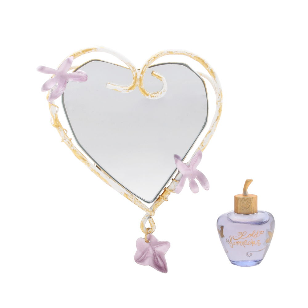 Lolita Lempicka by Lolita Lempicka for Women 0.17oz EDP