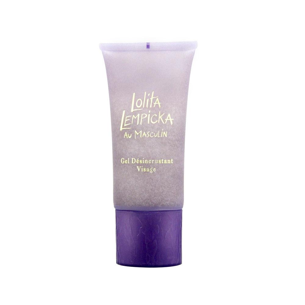 Lolita Lempicka Au Masculin by Lolita Lempicka for Men 2.5oz Aftershave
