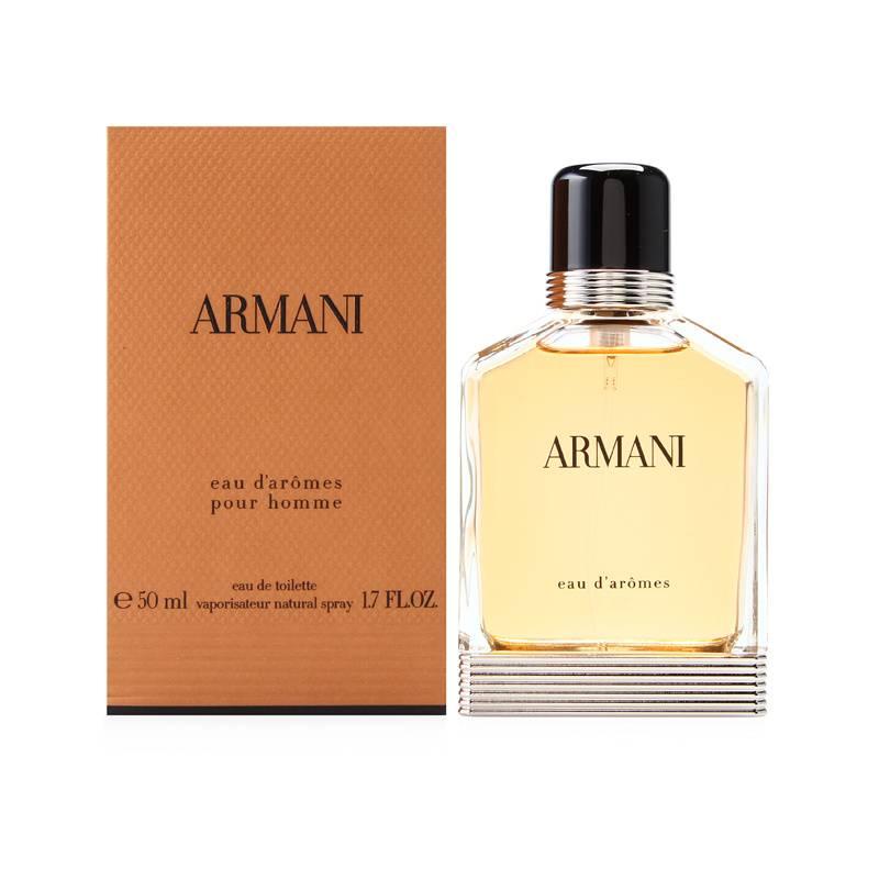 armani eau d 39 ar mes by giorgio armani 2014. Black Bedroom Furniture Sets. Home Design Ideas