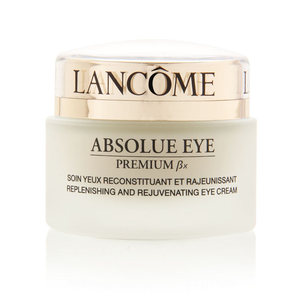 Lancome Absolue Eye Premium Bx Replenishing And Rejuvenating Blanc Expert Ultimate Whitening Purifying Foam 30ml Cream Review Buy