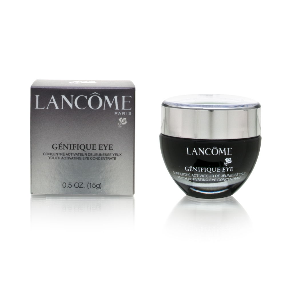 Lancome Genifique Eye Youth Activating Eye Concentrate