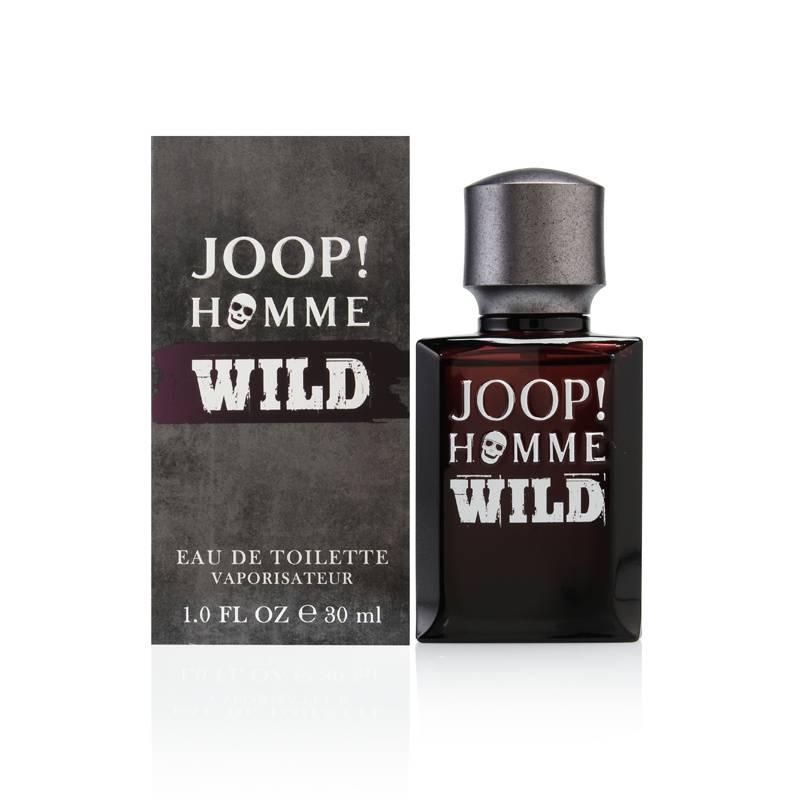 Coty Joop! Homme Wild 1.0oz EDT Spray