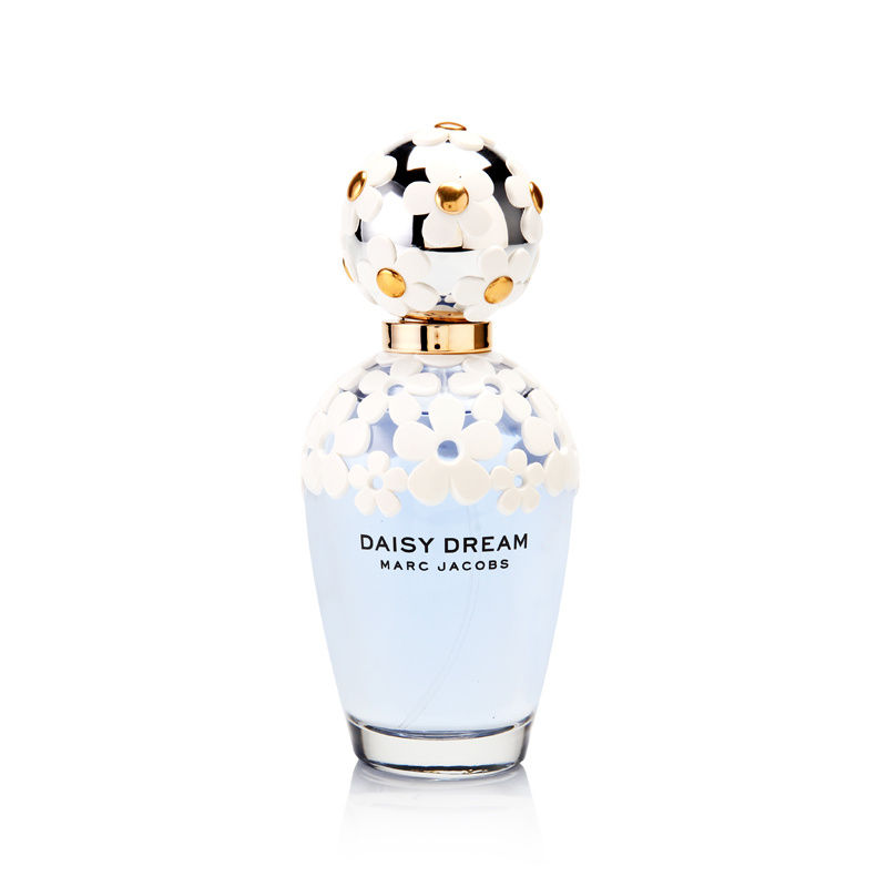 Buy Daisy Dream by Marc Jacobs online. — Basenotes.net