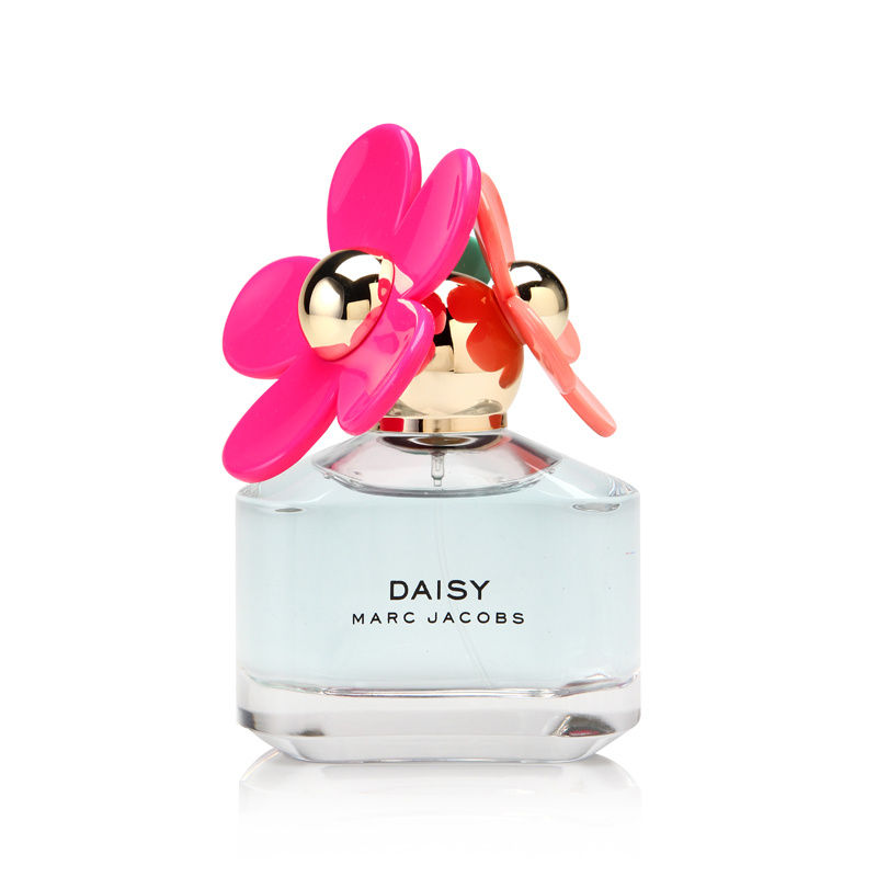 Marc Jacobs Daisy Delight By Marc Jacobs Edt Spray 1.7 Oz (Limited Edition) *Tester