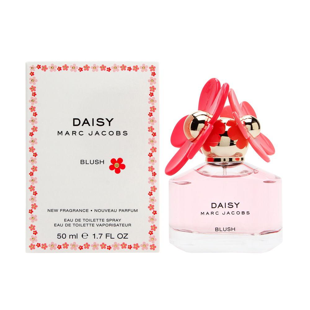 14f7011a19c8 ... Eau de Toilette, 1.7 oz | EAN 3614221815755 product image for Daisy  Blush by Marc Jacobs for Women | upcitemdb.com
