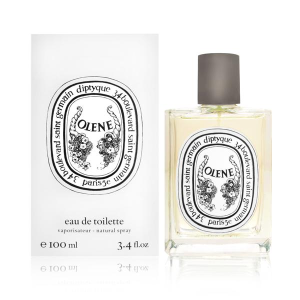 Diptyque Olene 3.4 oz Eau de Toilette Spray