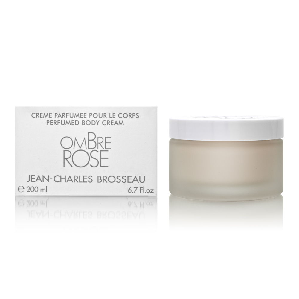 Click here for Ombre Rose by Jean Charles Brosseau for Women prices