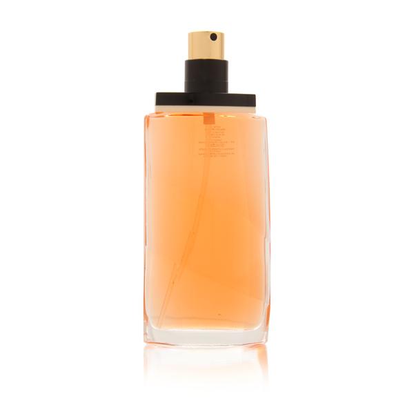Elizabeth Arden Mackie by Bob Mackie for Women 3.4oz EDT Spray (Tester) Shower Gel