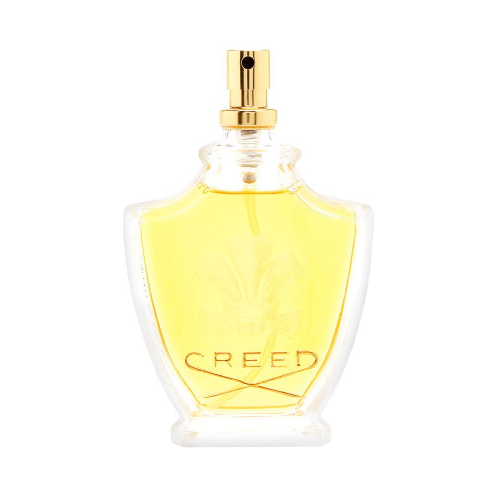 Creed Fantasia de Fleurs for Women 2.5oz Spray (Tester) Shower Gel