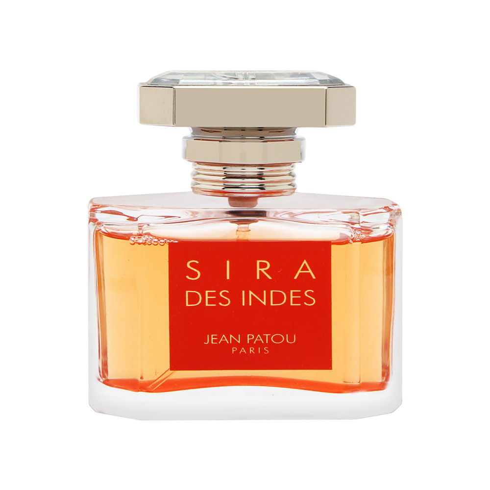Click here for Sira Des Indes by Jean Patou for Women prices