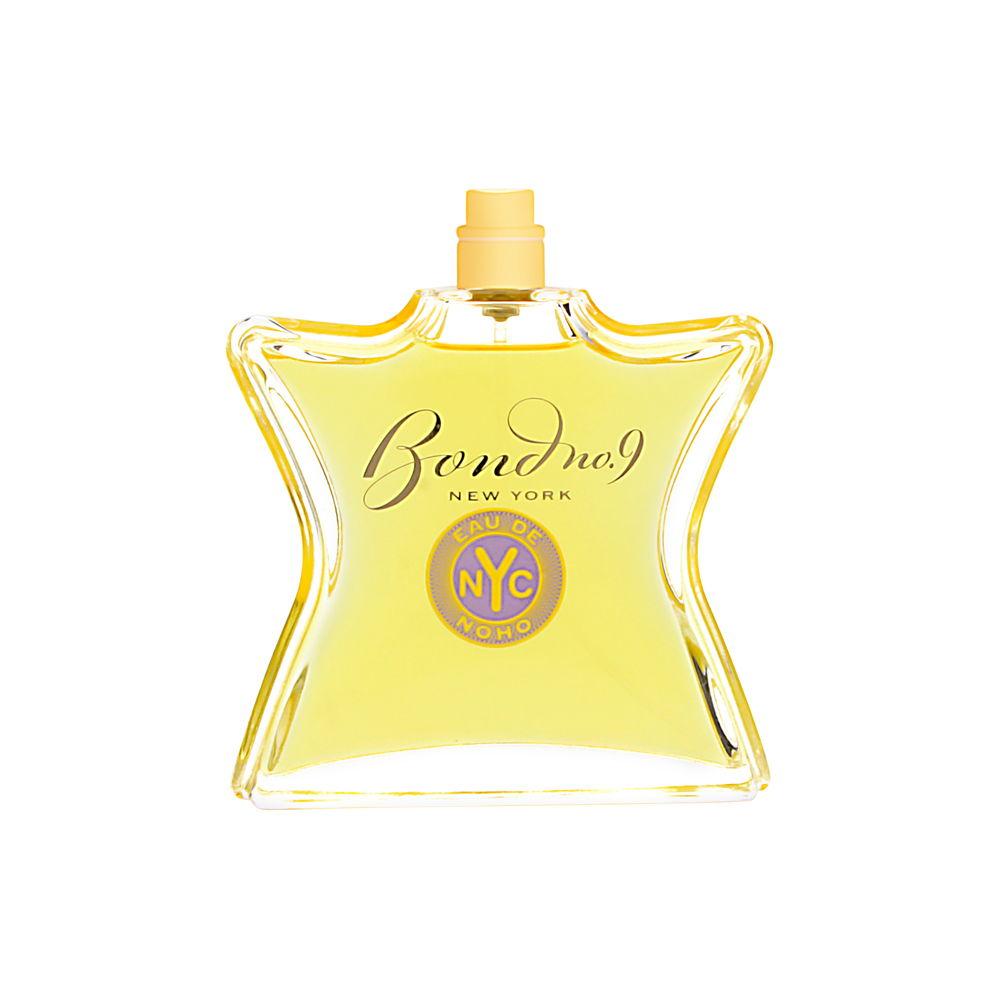 Bond No. 9 Eau de Noho 3.3oz EDP Spray (Tester) Shower Gel
