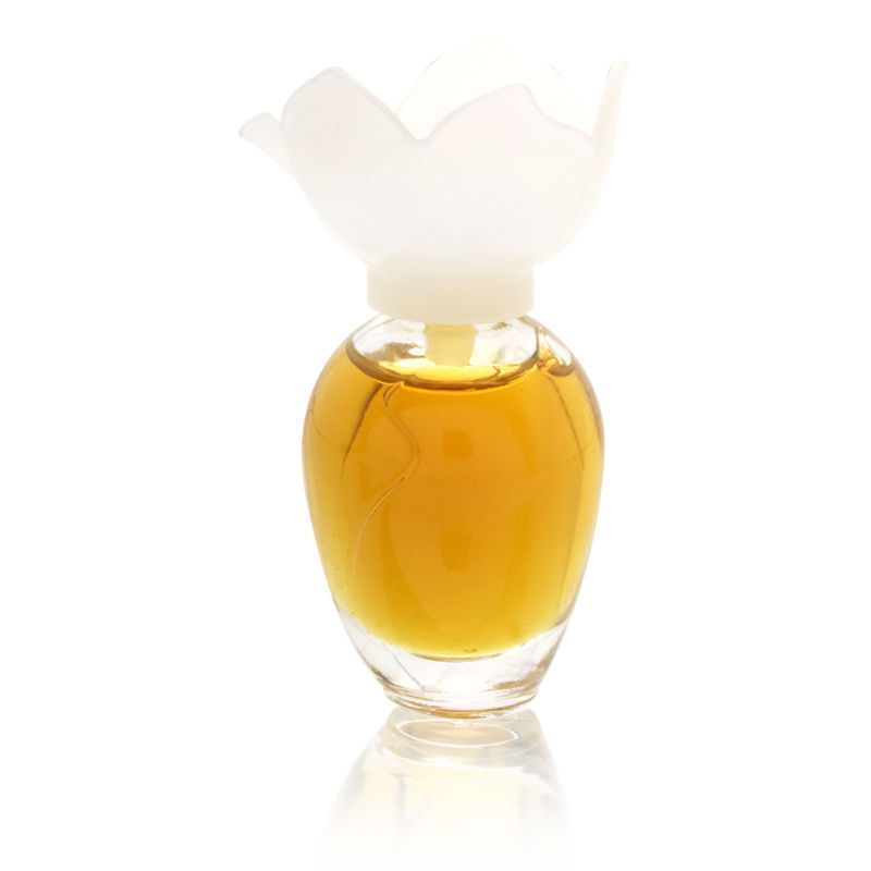 Chloe Narcisse by Parfums Chloe for Women 0.12oz Parfum (Unboxed)