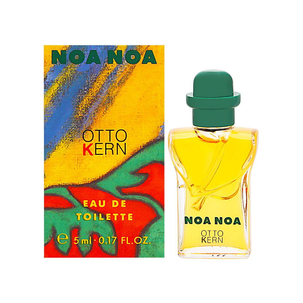 Noa Perfume Tester: Buy Noa Noa By Otto Kern Online.