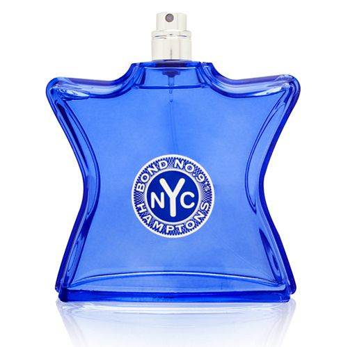 Bond No. 9 Hamptons 3.3oz EDP Spray (Tester)
