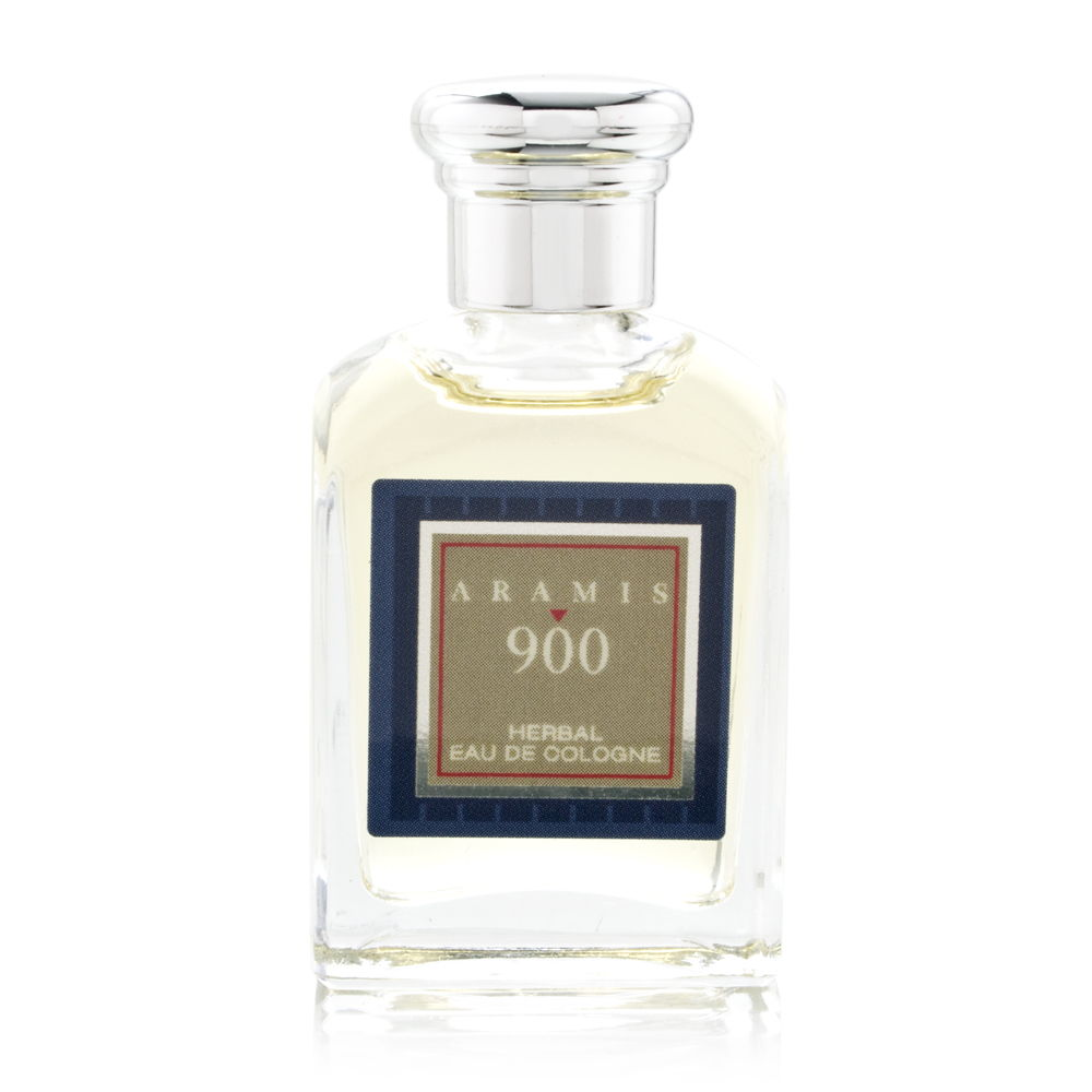 Aramis 900 Herbal by Aramis for Men 0.25oz Cologne EDC
