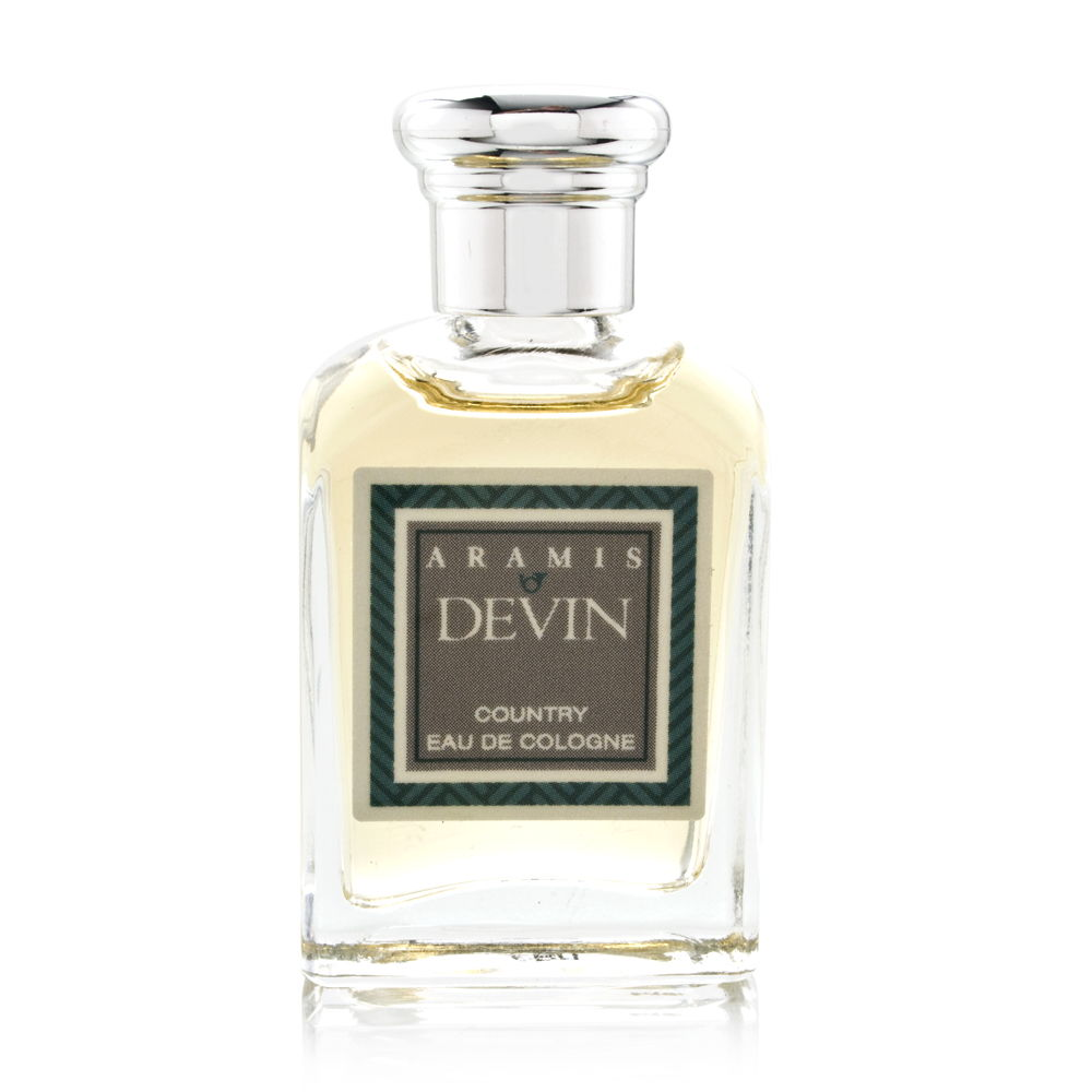 Devin by Aramis for Men 0.25oz Cologne EDC
