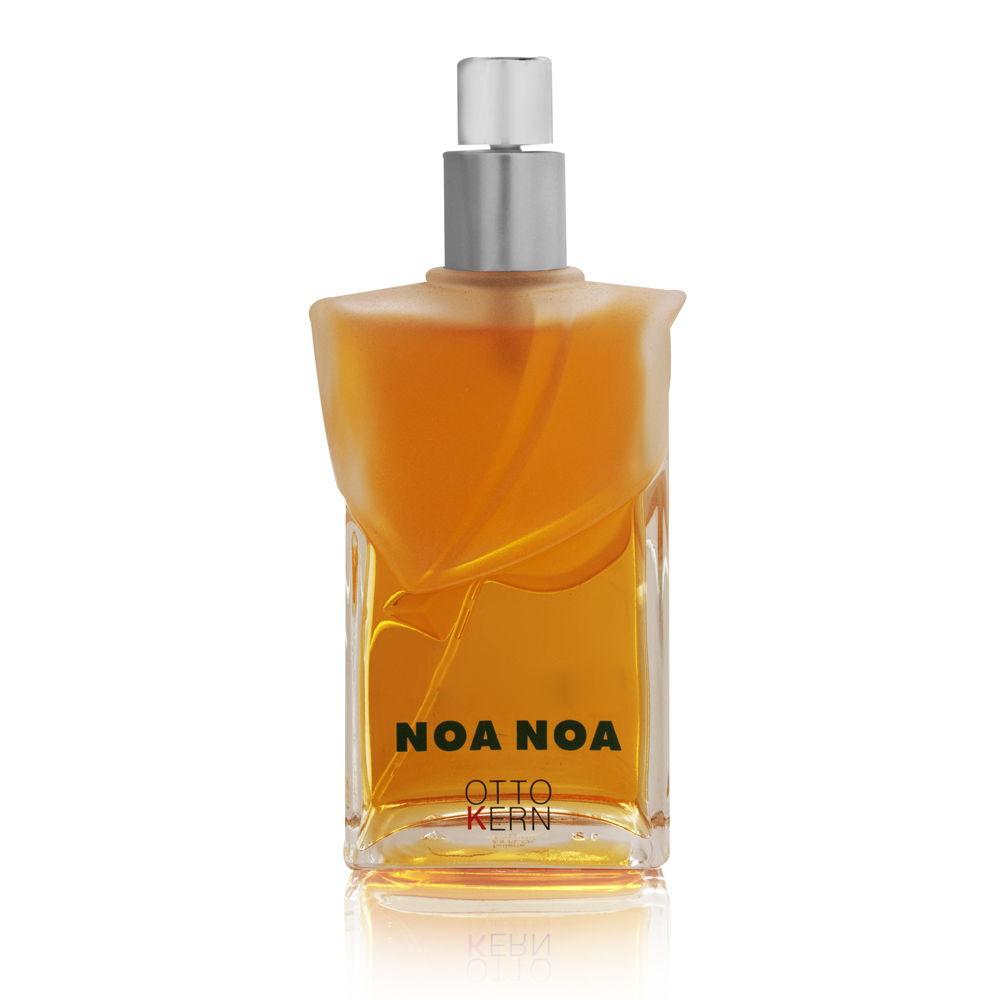 Noa Perfume Tester: Noa Noa By Otto Kern (1990)