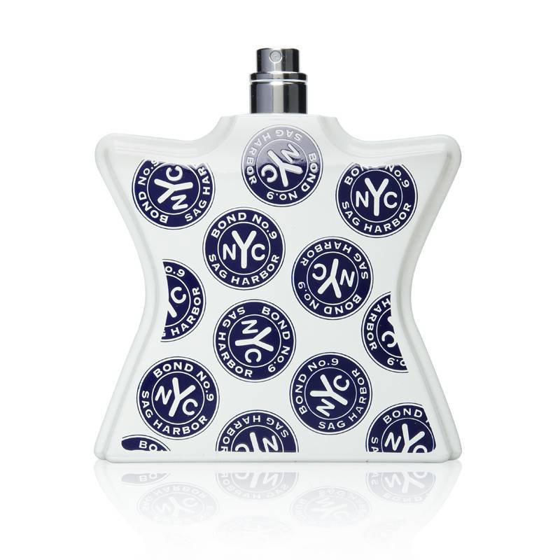 Bond No. 9 Sag Harbor 3.3oz EDP Spray (Tester)