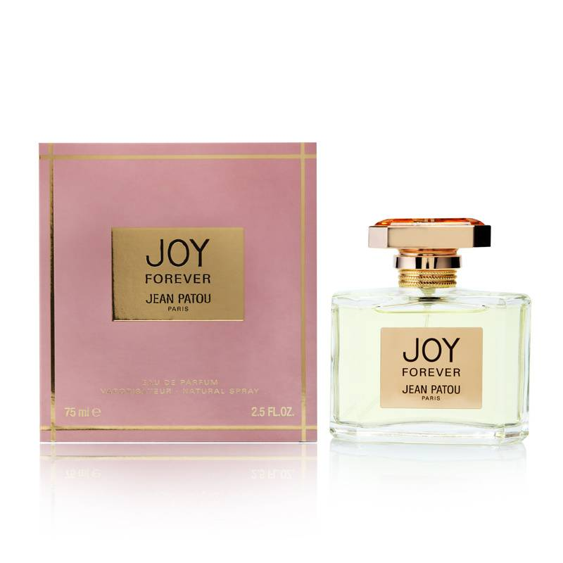 Click here for Joy Forever by Jean Patou for Women prices