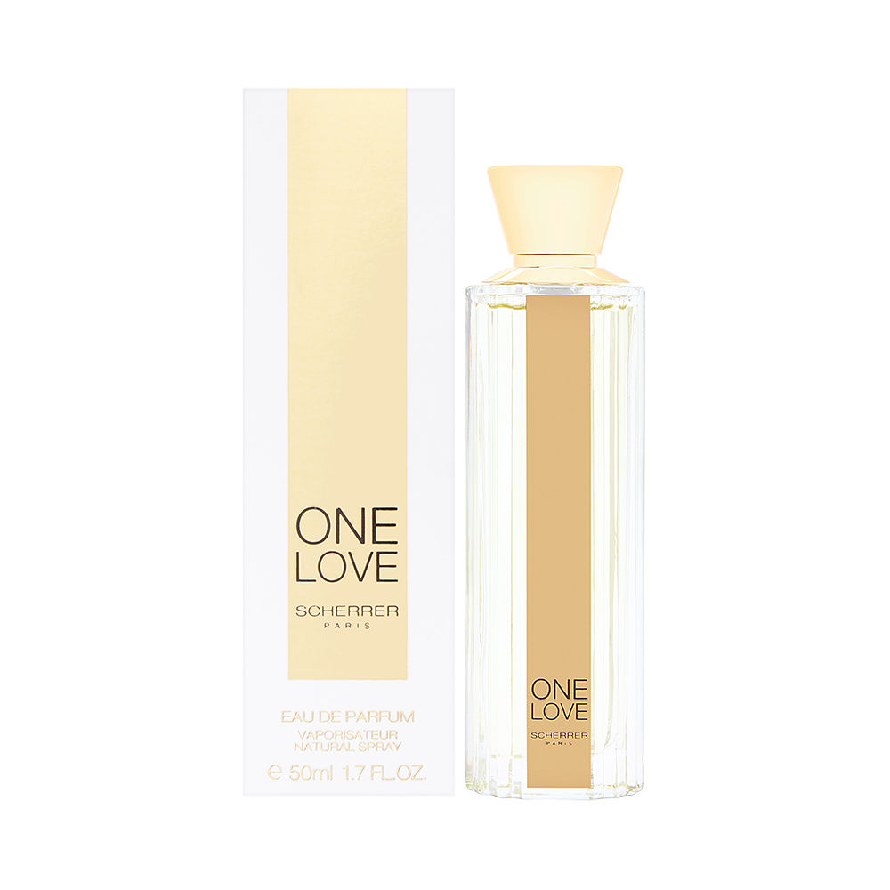 Click here for One Love by Jean Louis Scherrer for Women prices