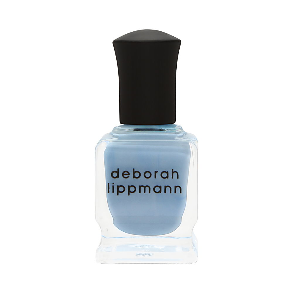 Lippmann Collection Nail Color