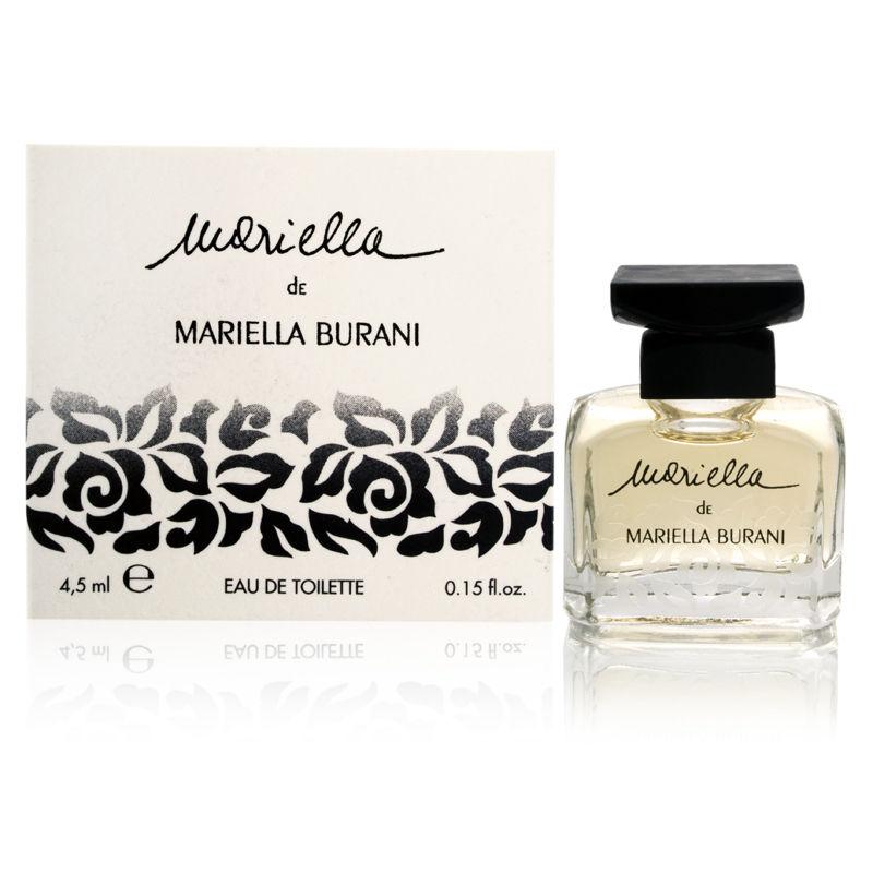 Buy Mariella by Mariella Burani online. � Basenotes.net