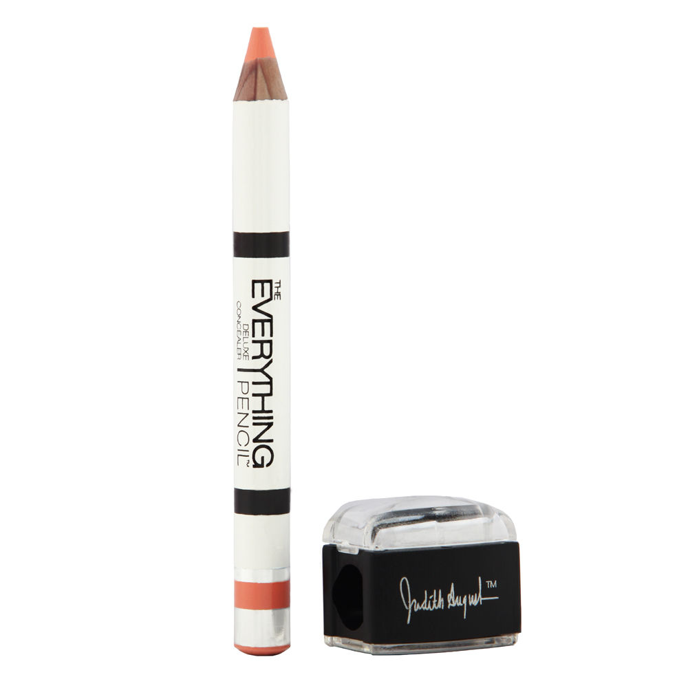 Judith August The Everything Pencil Face & Body Concealer