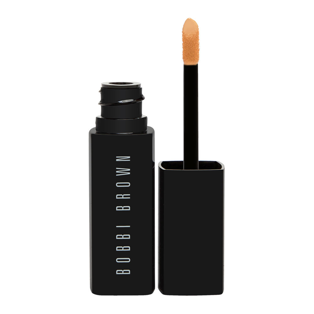 Bobbi Brown - Intensive Skin Serum Concealer #06 Beige - 7ml/0.24oz Scheam 100G Facial Care Cleansing Bamboo Charcoal Mask Blackhead Remover Mask