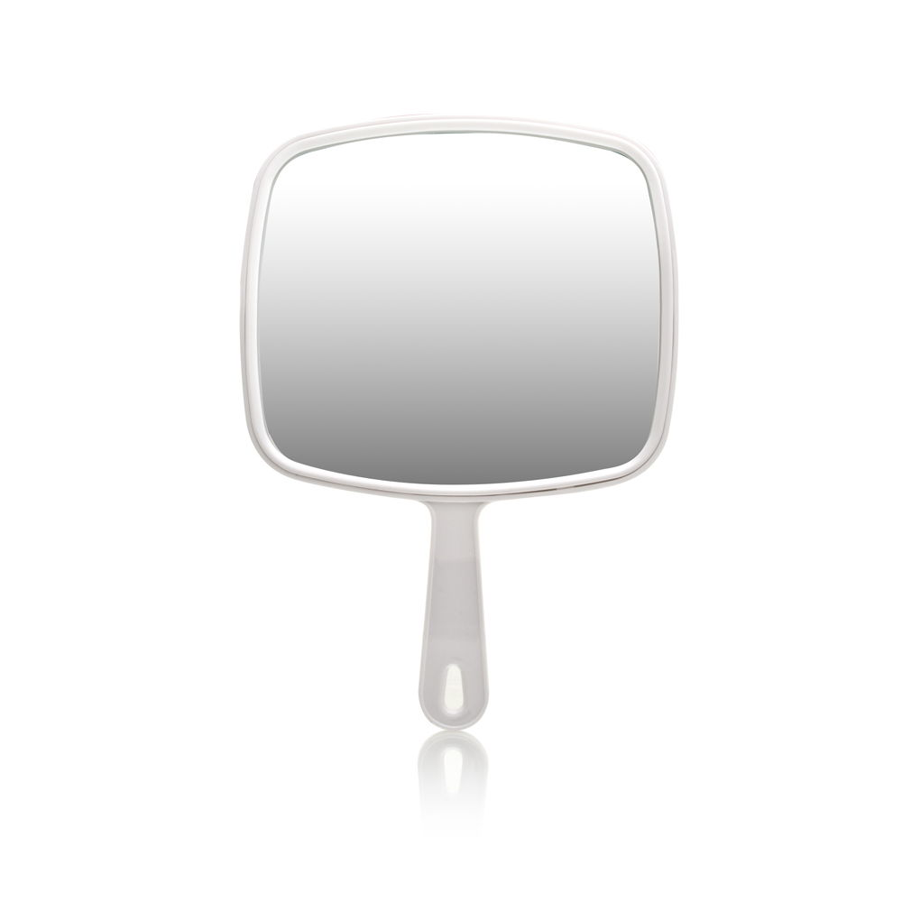 Click here for Luxor Professional Total View Mirror prices