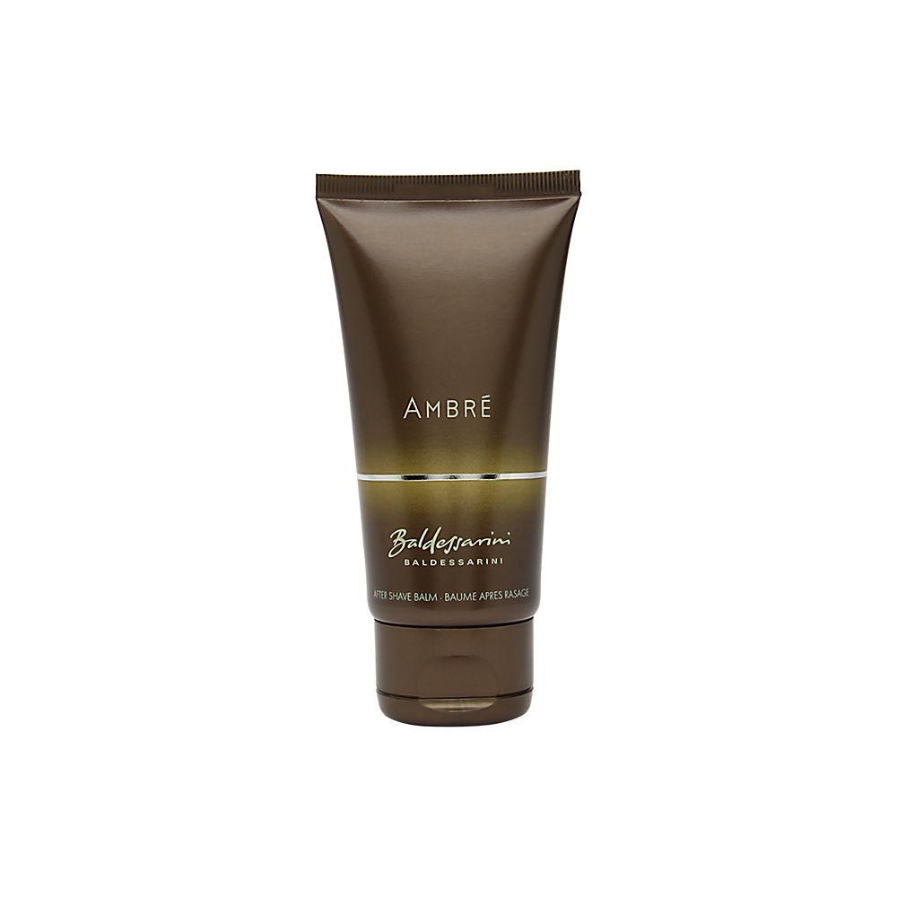 Baldessarini Ambre by Hugo Boss for Men 2.5oz Aftershave