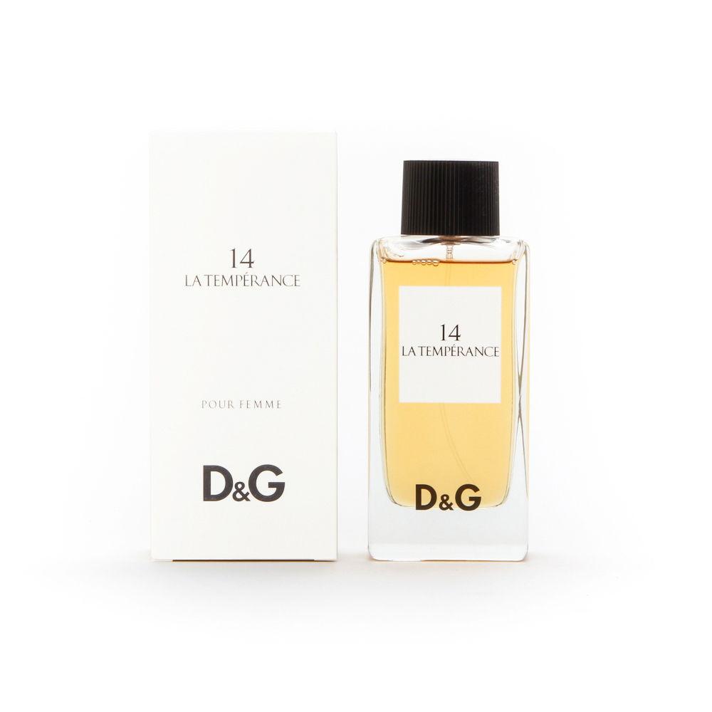 0c80a7023b3945 ... Eau De Toilette Spray UPC 737052469966 product image for Dolce   Gabbana  14 La Temperance   upcitemdb.com ...