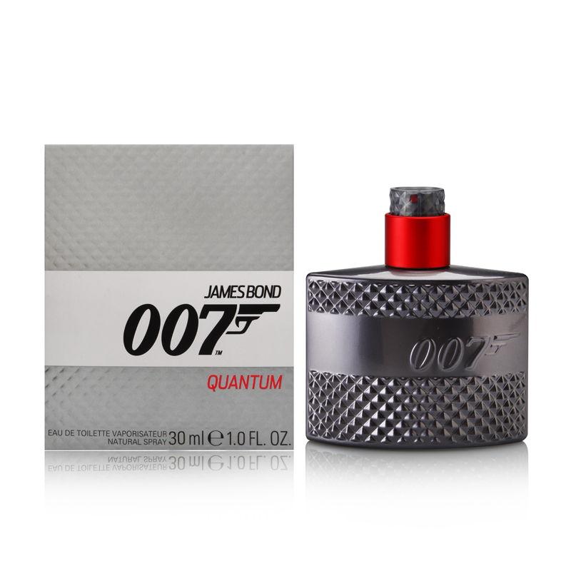 Dior homme eau for men - это новая, свежая, но характерная и изысканная версия популярно аромата