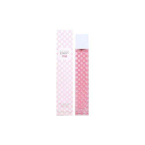 gucci female  gucci envy me by gucci for women