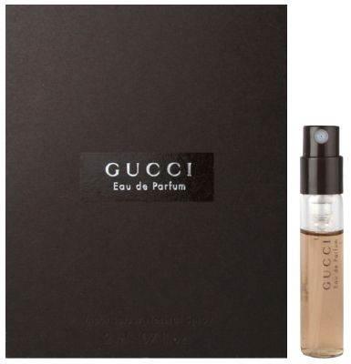 gucci female  gucci eau de parfum by gucci for women