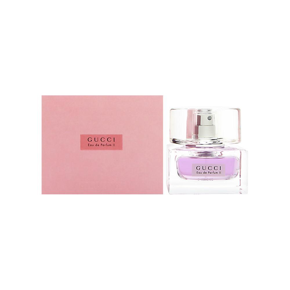 gucci female gucci eau de parfum ii by gucci for women