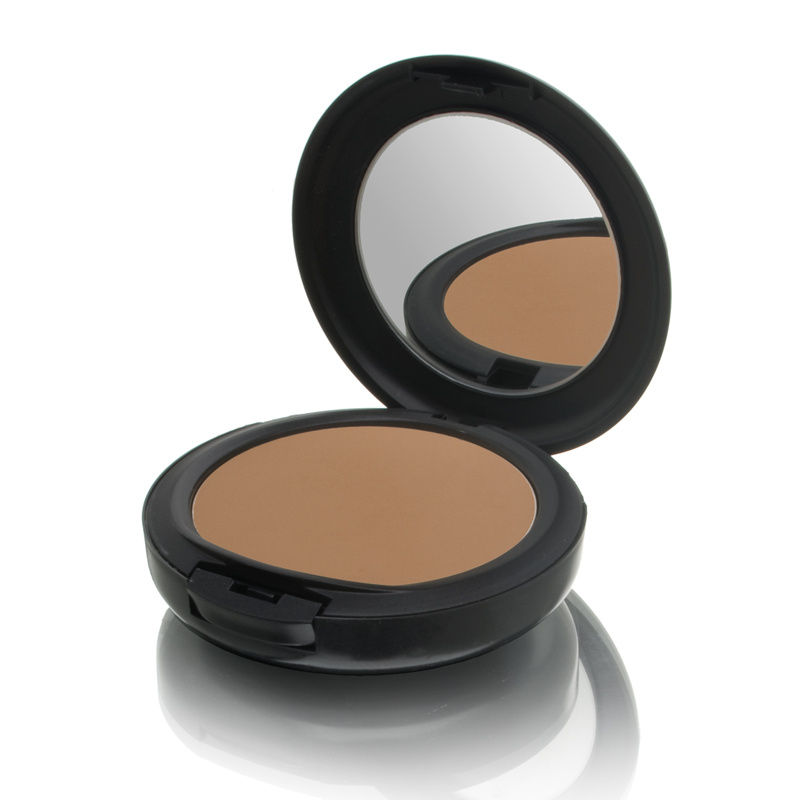 MAC Studio Fix Powder Plus Foundation C7 at Sears.com