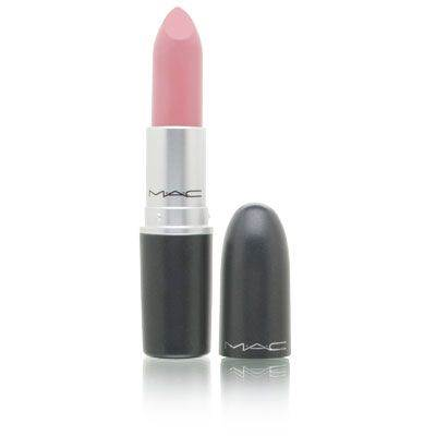 Apply directly to the lips. Blot with a tissue if a matte finish is desired.