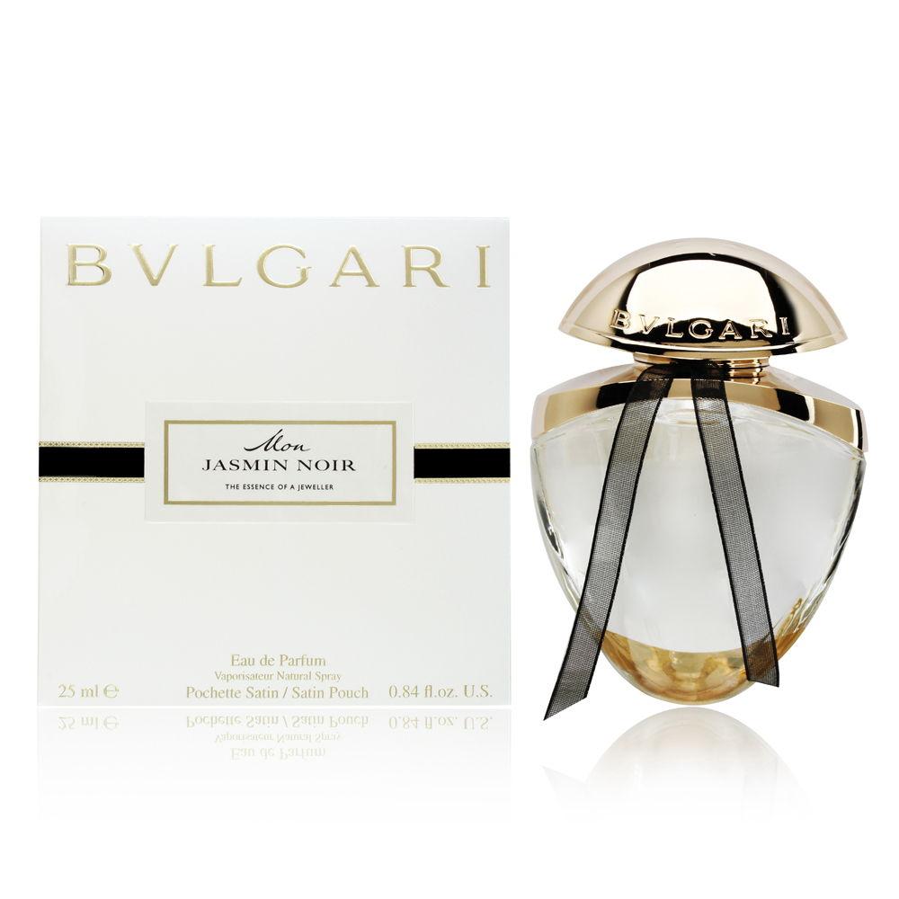 Bvlgari Mon Jasmin Noir by Bvlgari for Women 0.84oz EDP Spray